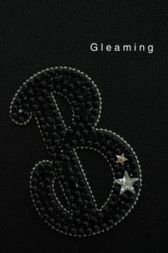 かごバッグ♪ の画像 Gleaming 横浜山手プリザーブド・アーティフィシャルフラワー教室 JGA日本グルーデコ協会認定教室