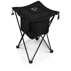 NFL Sidekick Insulated Portable Cooler with Integrated Legs ** This is an Amazon Affiliate link. See this great product.