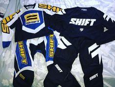 Shift Racing, Motto, Motorcycle Jacket, Sports, Jackets, Tops, Fashion, Hs Sports, Down Jackets