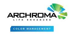 Archroma Color Management