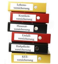 Typisch deutsch?!? Wie zutreffend sind gängige Klischees? (© Foto: imago)