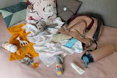 _MG_9747 Laundry, Organization, Bags, Clothes, Decor, Fashion, Laundry Room, Getting Organized, Handbags