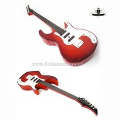 SD-MSD-BJD-Pung-Electric-Mini-Guitar-Musical-Instrument-Luts-Dollfie-Dollmore-01