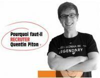 QuentinPiton.JPG #cv #emploi #recrutement2.0