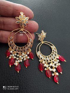 Hoop Earrings, Charmed, Bracelets, Gold, Jewelry, Jewlery, Jewerly, Schmuck, Jewels