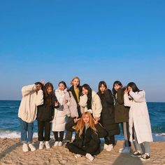 Beast Friends, Mode Ulzzang, Korean Best Friends, Photo Action, Swag, Best Kpop, Ulzzang Couple, Cute Friends, Ulzzang Fashion