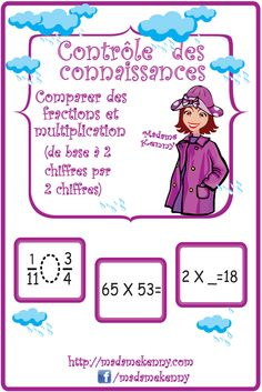 math worksheet : french math worksheets les exercises d addition et soustraction  : Basic Math Skills Worksheet