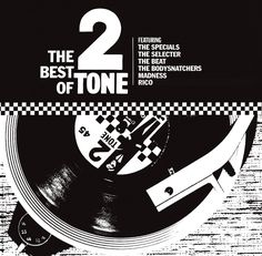 Best Of 2 Tone - Best Of 2 Tone