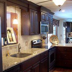 KITCHENS | Glenwood Kitchens USA