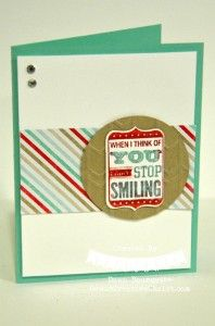 \Love You To The Moon Stamp Set and Fresh Prints DSP  Dawn Bourgette - Dawn's Creative Chalet www.dawnscreative... #stampinup #stampinupdemonstrator #valentine #love #cards #cardmaking #handmade #handstamped #diy #dawnscreativechalet #papercrafting #craft