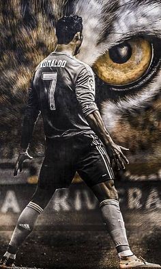 Cristiano Ronaldo Juventus Wallpapers 37
