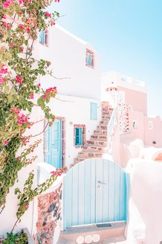 Our complete guide to Santorini. Everything you need to know when you visit Santorini for the first time. The most popular of the greek islands, Santorini. Greece Vacation, Greece Travel, Greece Honeymoon, Greece Tourism, Greece Trip, Oh The Places You'll Go, Places To Travel, Travel Destinations, Greece Destinations
