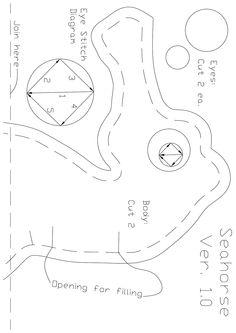 Seahorse Pattern Version 1.pdf - Google Drive