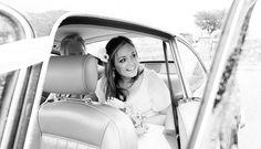 wedding photography photographer ireland irish bride arriving at copy. Irish Wedding, Dream Wedding, Kara, My Dream, Ireland, Wedding Inspiration, Wedding Photography, Weddings, Bride