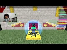 11 Best Youtube Images In 2020 Youtube Roblox First Tv