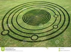 Image result for crop circle vector