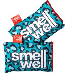 221344101101, SMELLWELL, SMELLWELL, Detail
