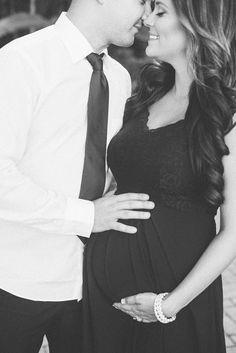 Laura & Co.: Maternity Photoshoot - Formal Look bump style, maternity…