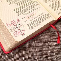 Hebrews 1:13http://sewcosy.co.uk/journaling-bible/