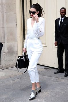 celebrities-sightings-at-paris-fashion-week-haute-couture-fa-1.jpg 1,666×2,500 pixels
