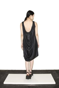 Diana Dress 98.00 by CAMPRE www.workhallboutique.com Diana, Clothing, Dresses, Fashion, Clothes, Vestidos, Moda, Fasion, Dress