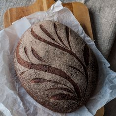 The Ultimate Teff Bread Recipe - Teff Tribe Teff Recipes, Sourdough Recipes, Flour Recipes, Sourdough Bread, Raw Food Recipes, Gluten Free Recipes, Bread Recipes, Teff Bread, Vegan Bread