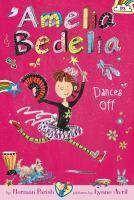 LINKcat Catalog › Details for: Amelia Bedelia dances off /