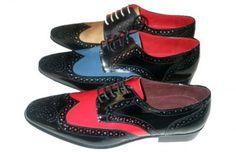 oxfort  edition vikatosshoes.com
