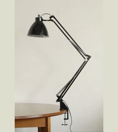 OREdl-Z01A-C || lamp || PRODUCTS || STANDARD TRADE.CO.,LTD.