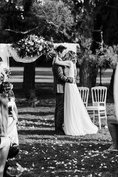 Wedding C & M – Mas des Comtes – Provences - Alpilles - Camargue -  Photographes - France - Mariage - Photographe The Rosters