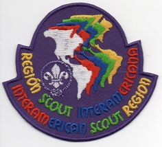 This is a used Canadian Northern Alberta Region Scouts Canada Boy Scout Patch. Boy Scout Patches, Badges, Boy Scouts, Kids Rugs, Scouting, Panama, Boys, Decor, Wood