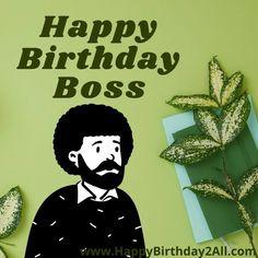 Happy Birthday Boss Quotes, Birthday Messages For Son, Birthday Wishes For Boss, Happy Birthday Wishes Cards, Birthday Greeting Cards, Birthday Card Boyfriend, 41st Birthday, Birthday Text, Fall Out Boy