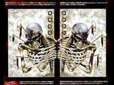 Bleach OST Jigoku Hen #2 Cometh The Hour Parte A
