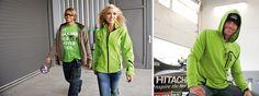 Photoshoot von concepts & collections für HITACHI. Collcetion von concepts & collections