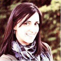 María Lafuente gestión de proyectos web socialmedia Plaid Scarf, Advertising, Fashion, Project Management, Moda, Fasion, Trendy Fashion, La Mode