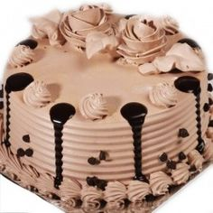 1 Cake Delivery In Gurgaon 2 Hours 399