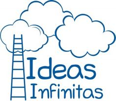 ideas-creativas-300x262.jpg (300×262)