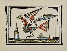 Risultati immagini per ludovit fulla Arabic Calligraphy, Art, Tela, Art Background, Kunst, Arabic Calligraphy Art, Performing Arts, Art Education Resources, Artworks