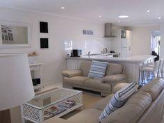 Casa Al Mare | Carrickalinga, SA | Accommodation