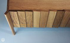 Magazine Rack, Cabinet, Storage, Polish, Furniture, Detail, Design, Home Decor, Beauty