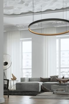How-Paris-Apartments-will-look-like-in-2027-2 How-Paris-Apartments-will-look-like-in-2027-2: