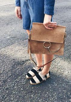 online store d5379 31abb 91 Best S h o e W h o r e images  Beautiful shoes, Fashion s