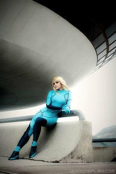 Emily Baldwin | Future of Possible | Socia Media Atlanta