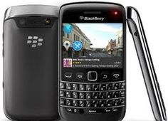 Blackberry...the other disease, yes i belong to both worlds, unless they come up with a Blackpple or a Appleberry, i think i will always have both, this newest of the Bold series, have sum up all the features we love in a BB, touch screen, compact size, nice camera focus, and touch screen, i just love it...easy to email back and forth, BBM is a major communication tools.  So didn't you hear what i said...Ping!