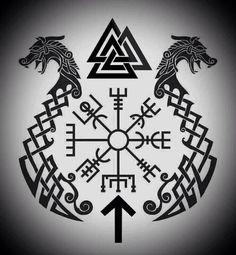 Pagan - Viking