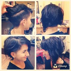 I need this cut!