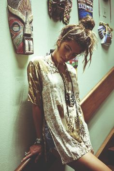 1000 Images About Boho Hippie Gypsy Hipster On