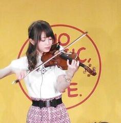 昨日は の画像 岡部磨知オフィシャルブログ「Blog Machi's Violin & Life」Powered by Ameba