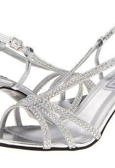 Touch Ups Lyric (Silver Metallic) Women's Shoes - Touch Ups, Lyric, 561, Footwear Open General, Open Footwear, Open Footwear, Footwear, Shoes, Gift, - Fashion Ideas To Inspire