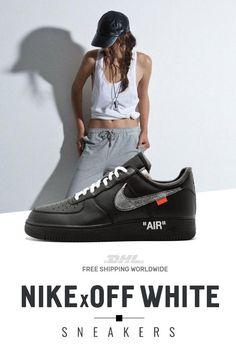 8 bästa bilderna på Nike   Nike, Nike air och Sneakers nike